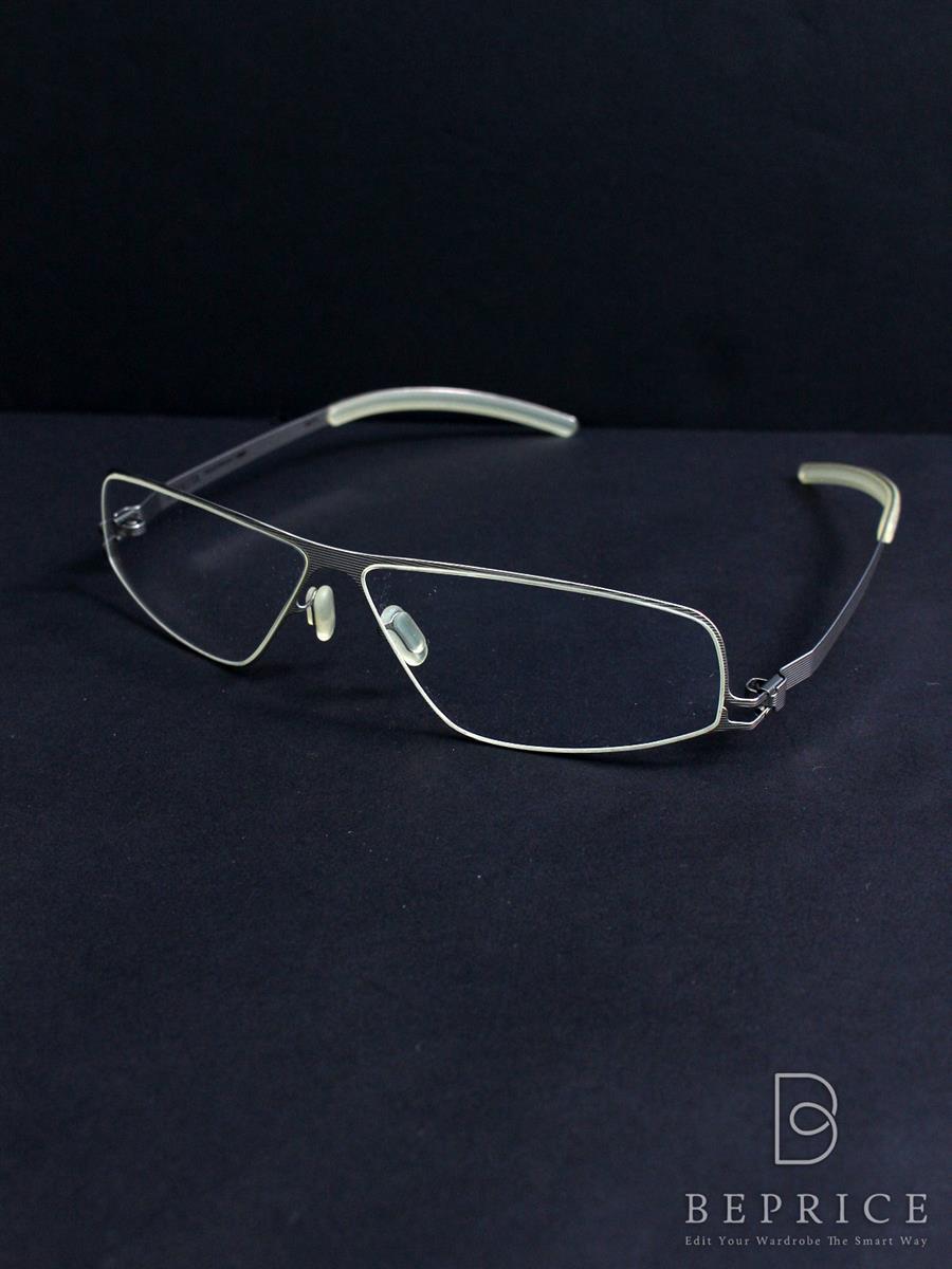 マイキータ 眼鏡 メガネフレーム ERIK 【52□11 135】