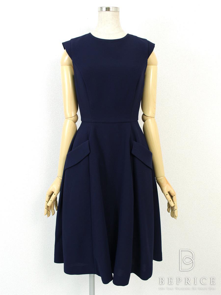 フォクシー ワンピース Cattleya ドレス