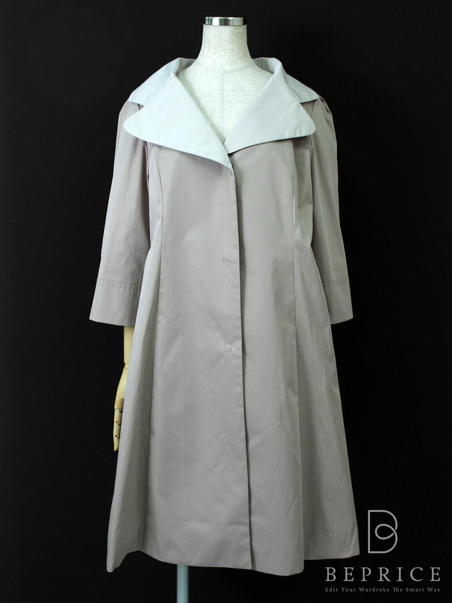フォクシーブティック コート Saint Louis