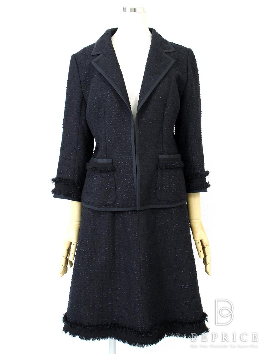 フォクシー スカート スーツ Madame Montagne