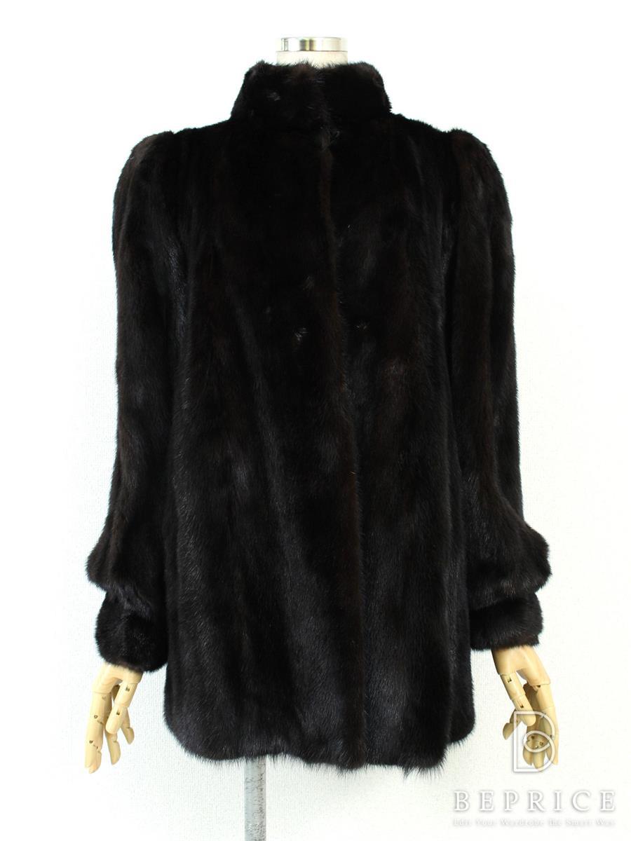 ブラックグラマ ブラックグラマ コート