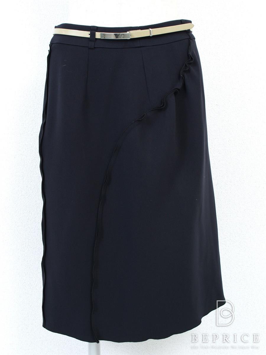 コトゥー スカート