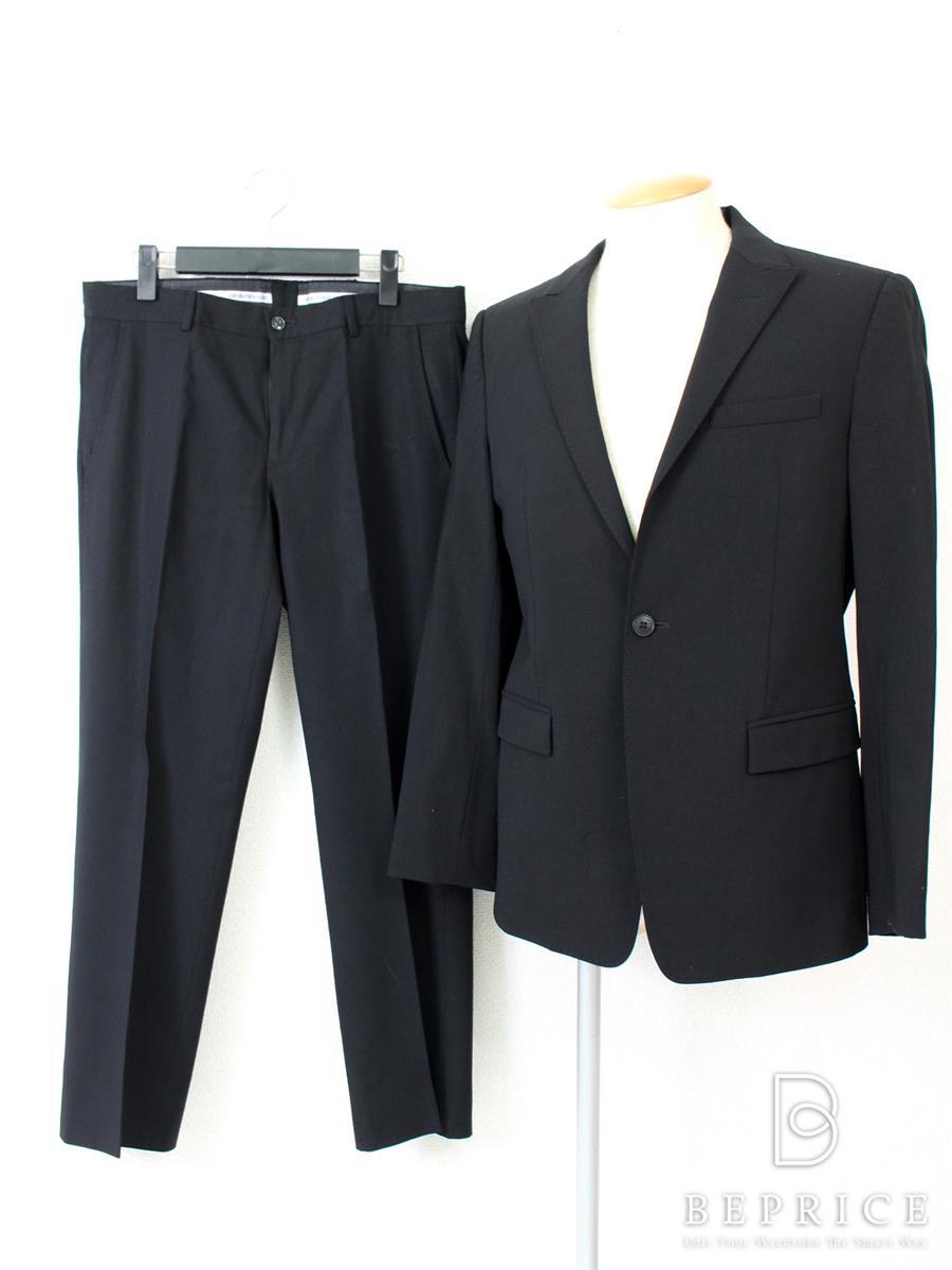 アルマーニ スーツ ジャケット DAVID LINE 1B