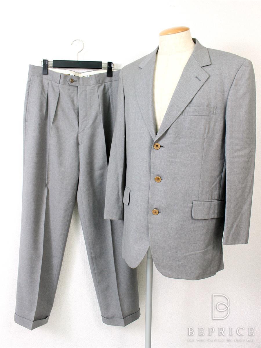 オールドイングランド スーツ ビジネス 3B
