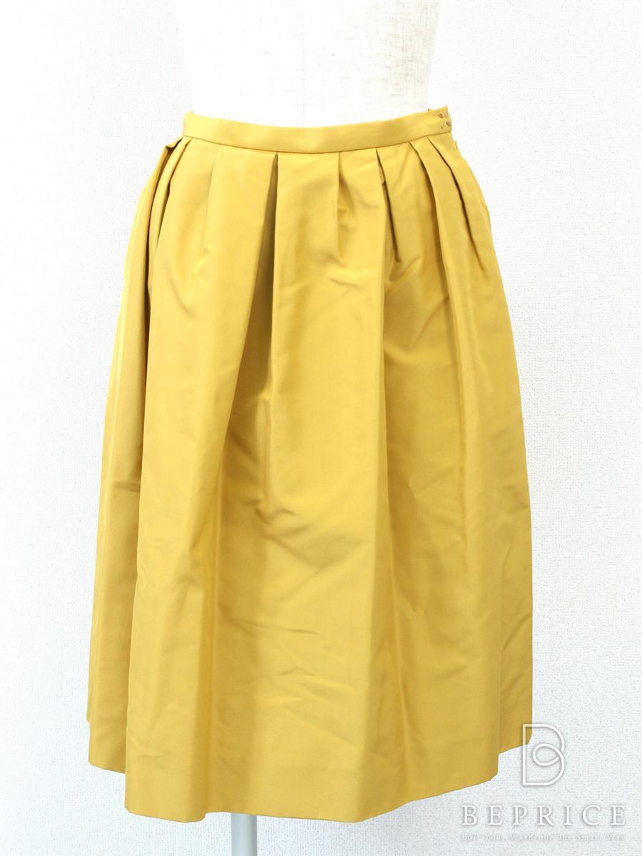 フォクシーブティック スカート アンティークスタイル