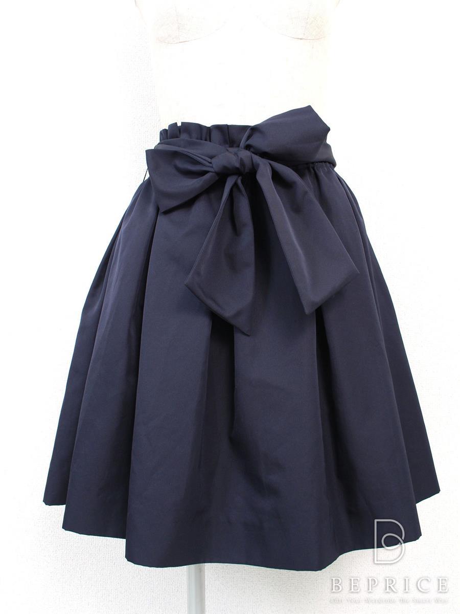 エムズセレクト スカート