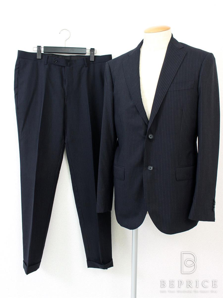 ビームス スーツ ジャケット 2B