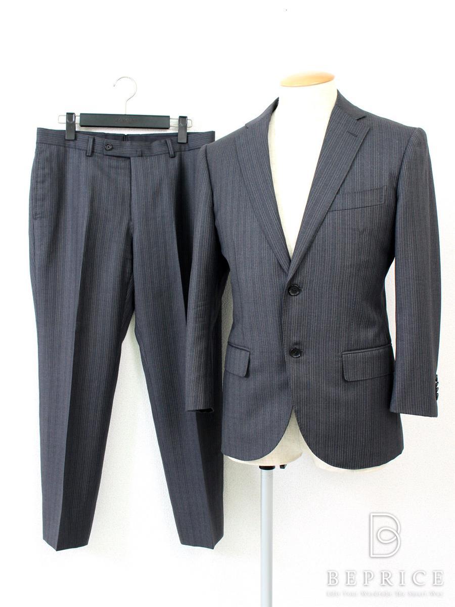 シップス スーツ 2B