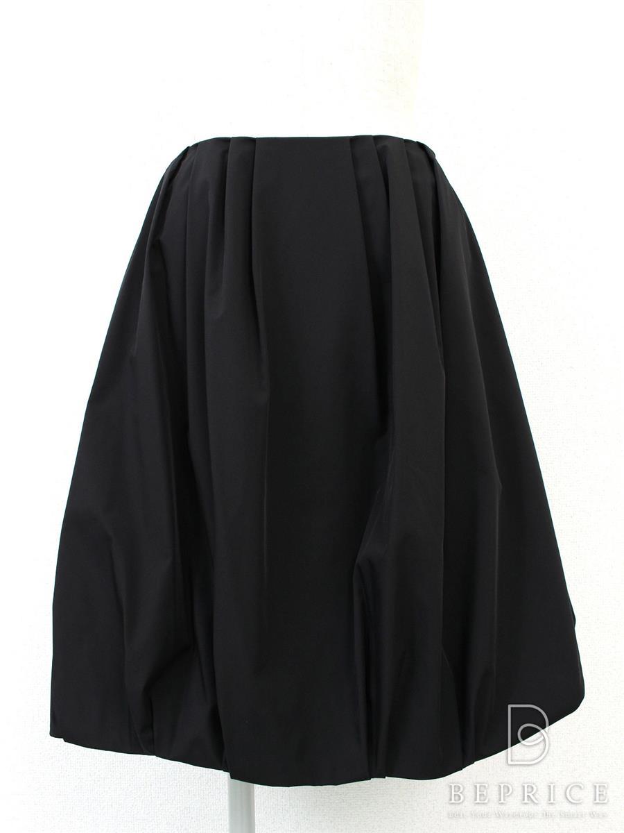 フォクシー スカート バロン