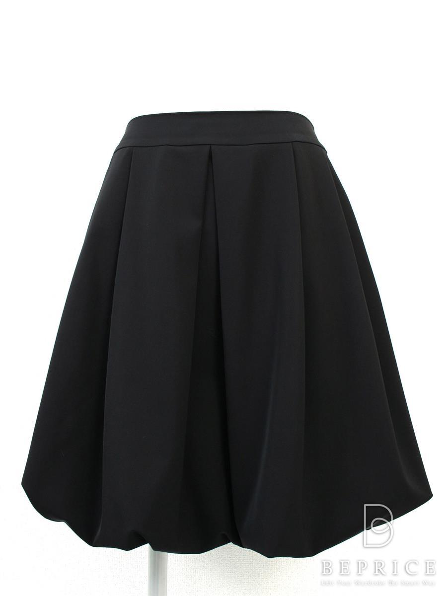 ルネ スカート バルーン