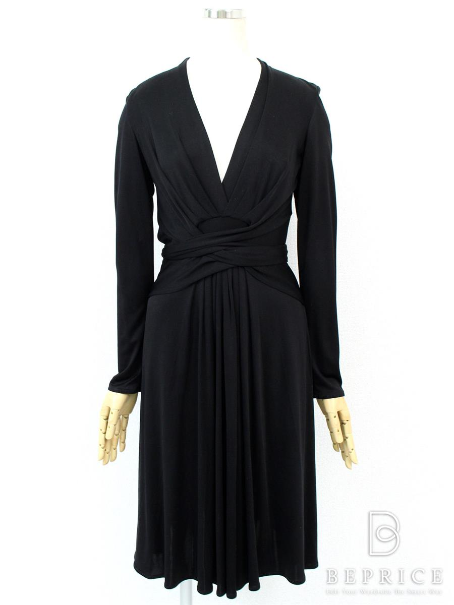 イッサロンドン ワンピース ドレス
