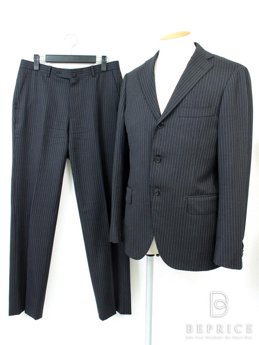 シップス スーツ ジャケット 3B