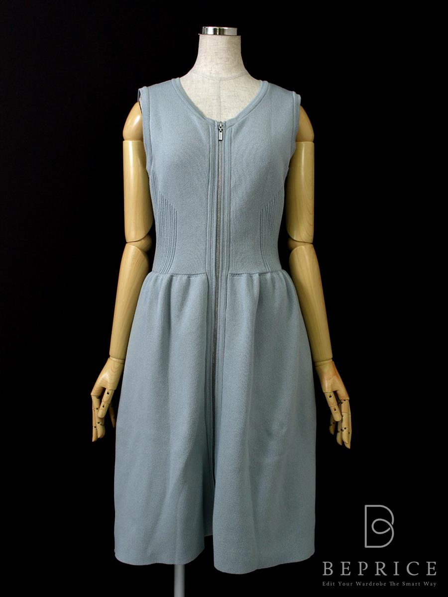 フォクシーブティック ワンピース ワンピース(shape up dress) 34012