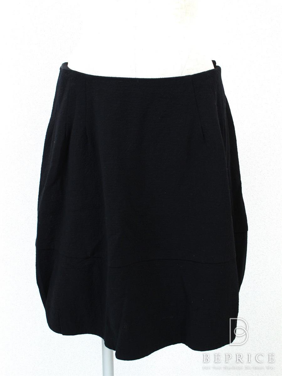 フォクシーブティック スカート スカート Potiron 33696