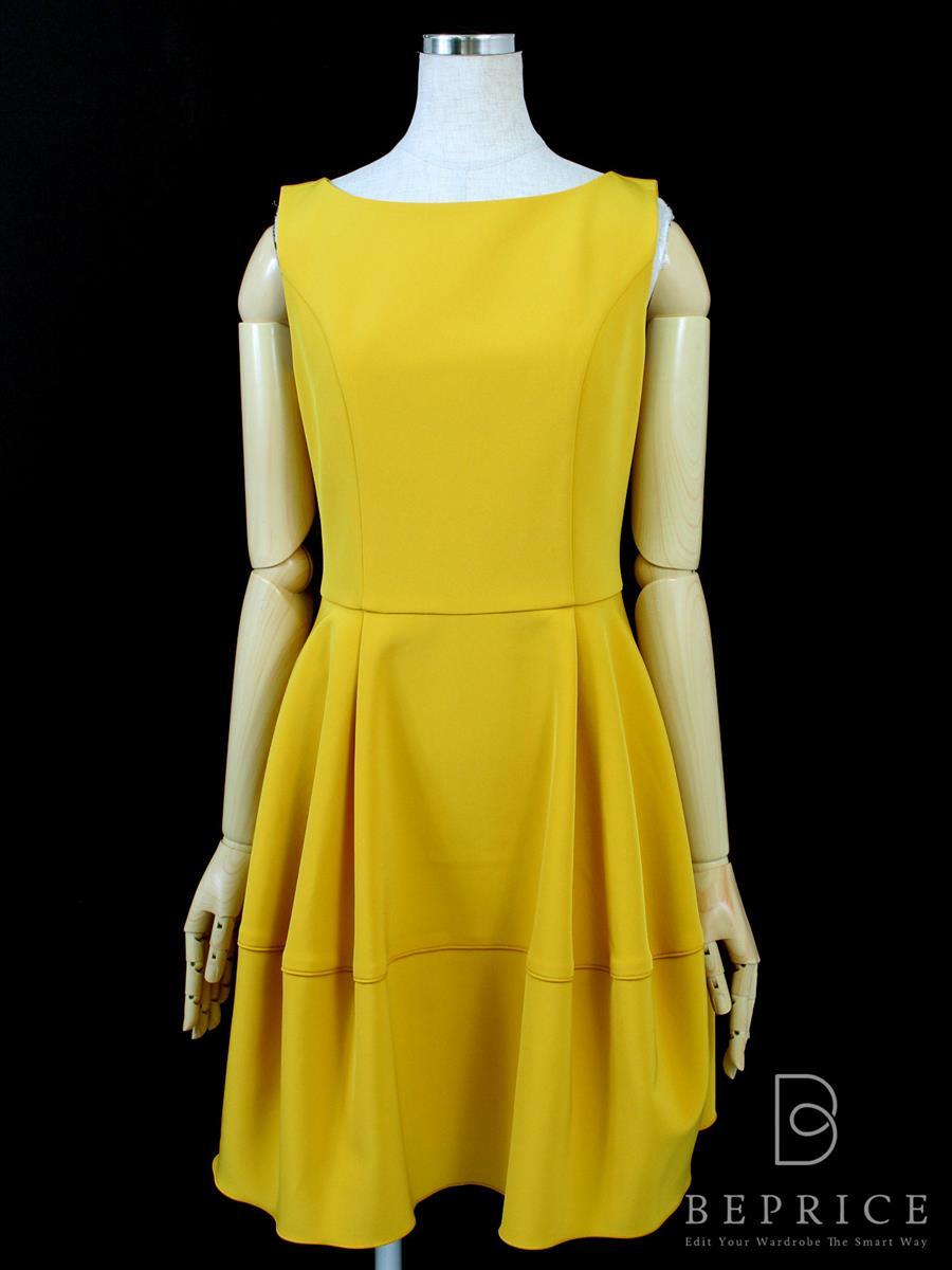 フォクシー ワンピース ワンピース Barron Dress 35346