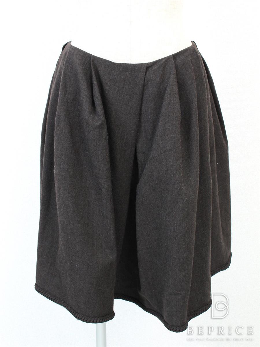 ルネ スカート スカート