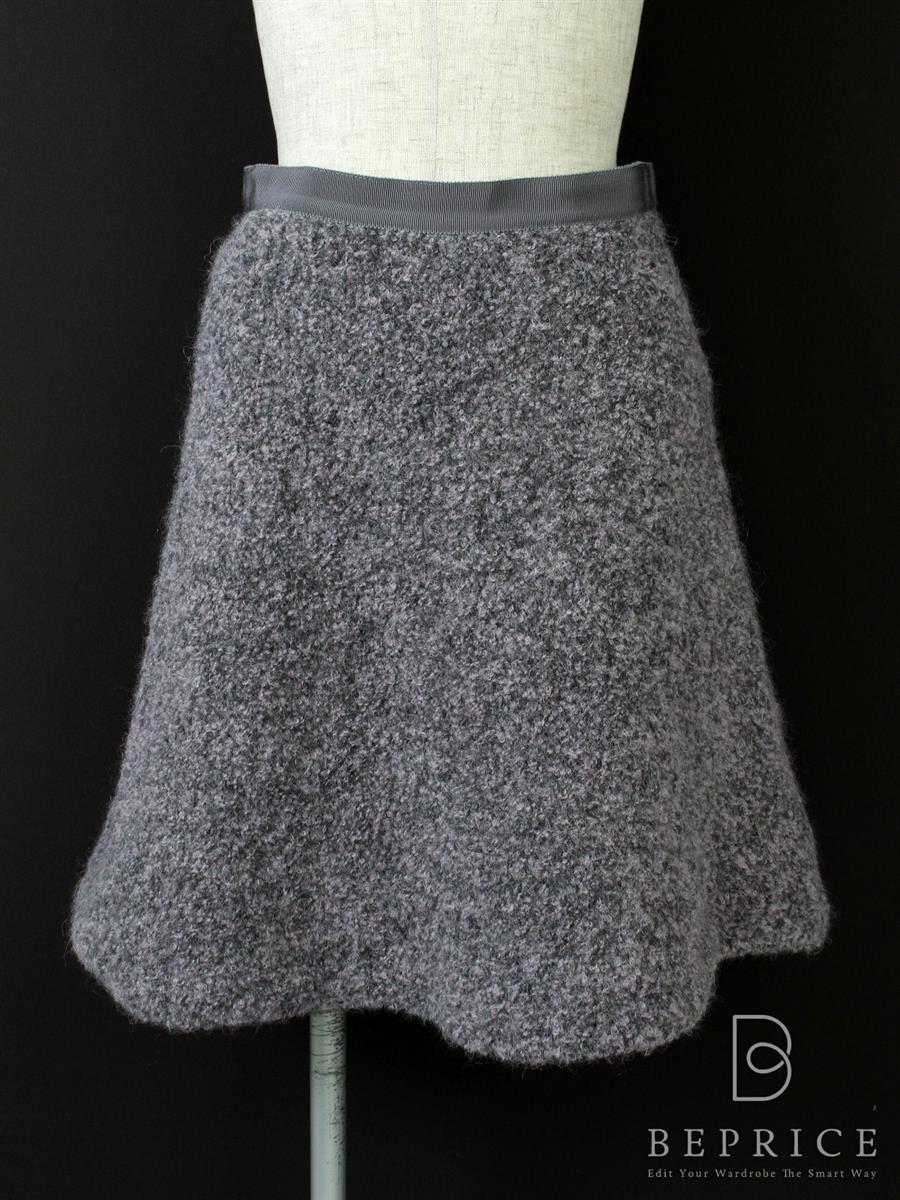 パオラフラーニ スカート フレアー