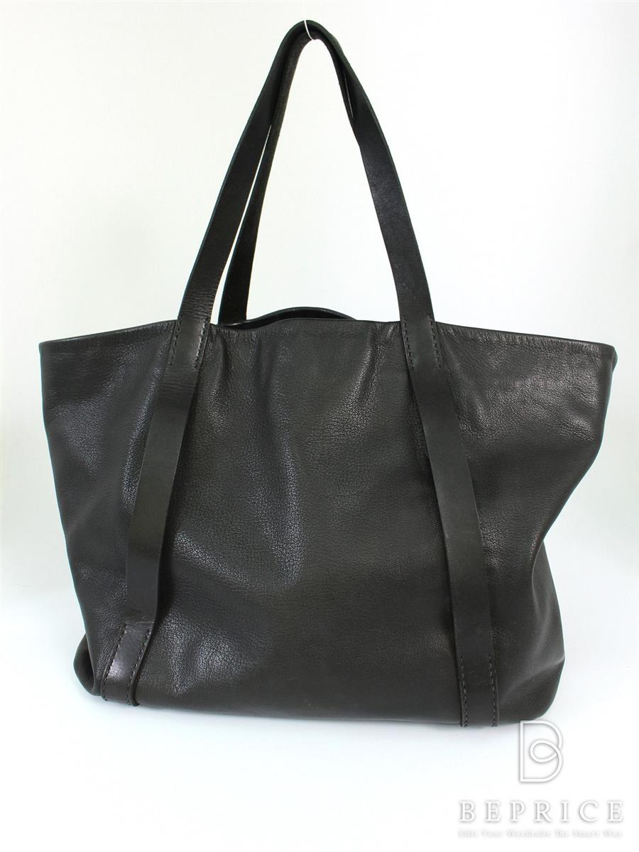 スタイルクラフト トートバッグ 【STYLE CRAFT/スタイルクラフト】トートバッグ バッグ内シミあり