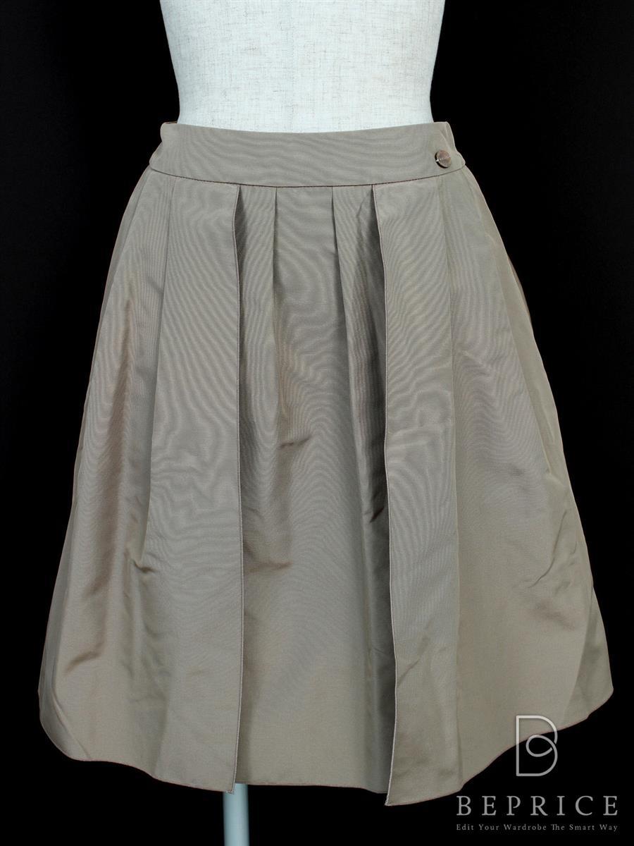 フォクシー スカート スカート プリンセス 32072