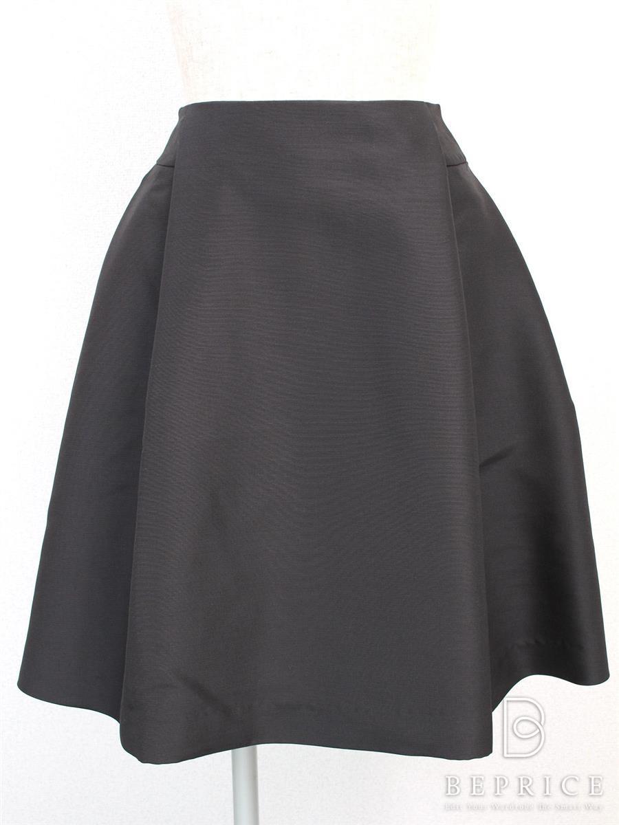 フォクシー スカート スカート fragonard 34141