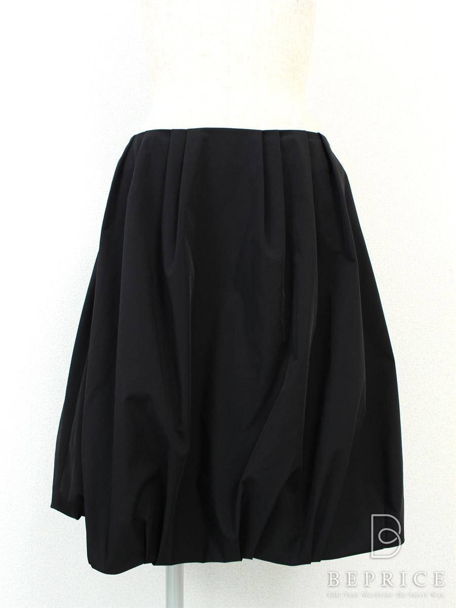 フォクシー スカート スカート バロン 30959