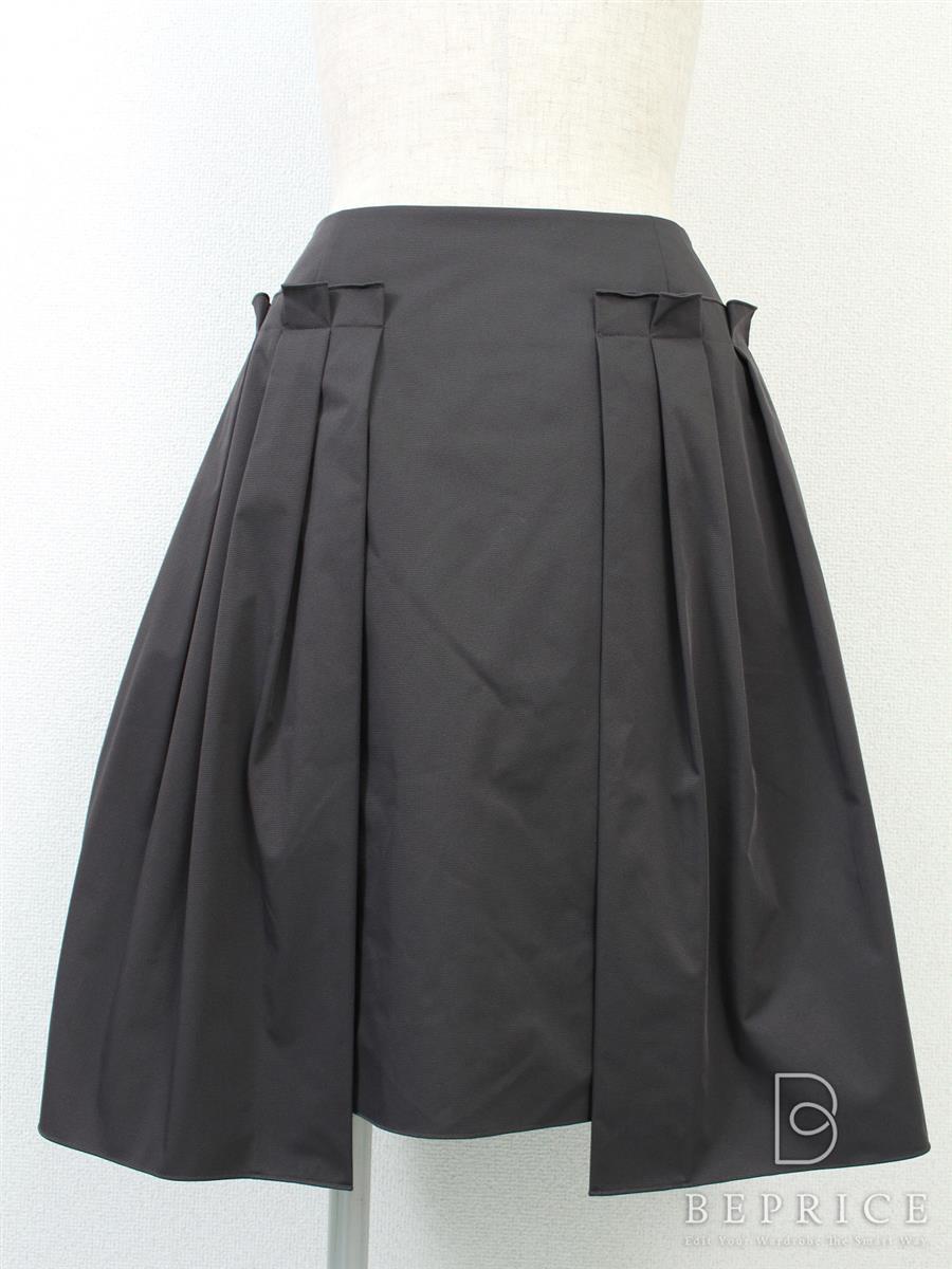 フォクシーニューヨーク スカート スカート シャンゼリゼ 26855