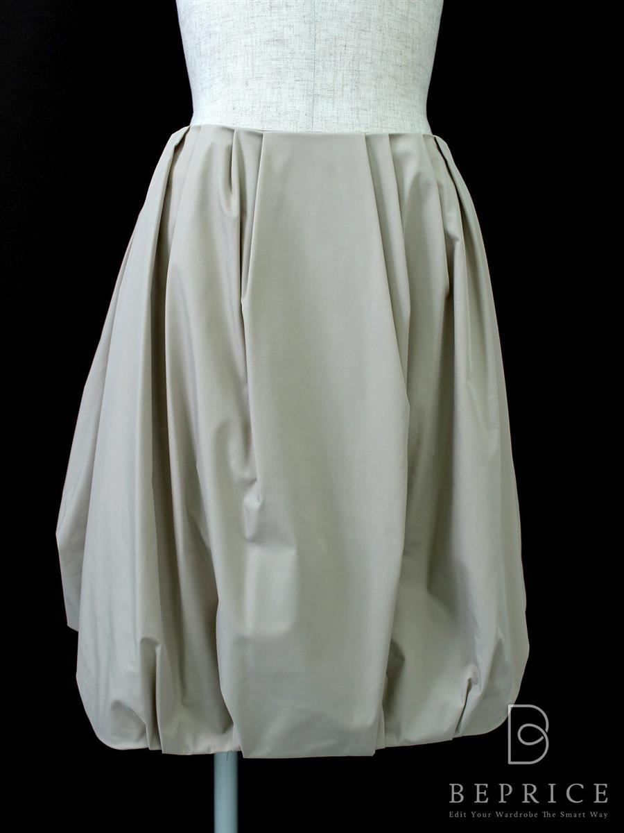 フォクシーニューヨーク スカート バロン