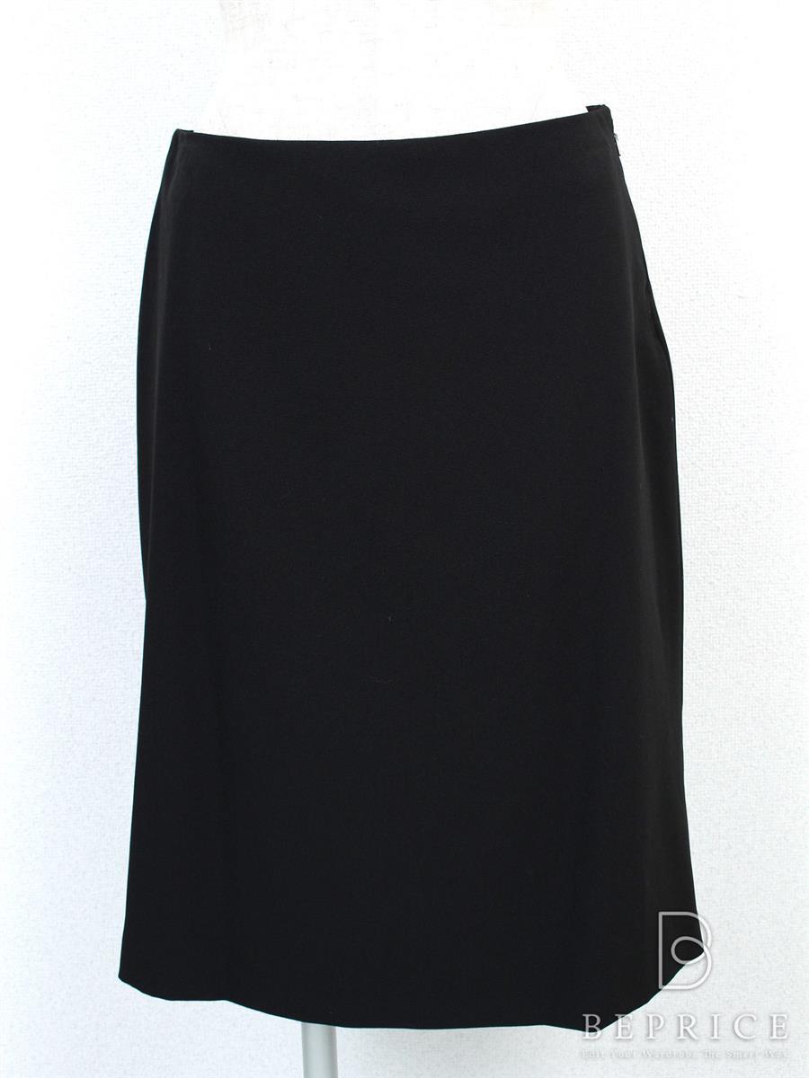 プラダ スカート スカート