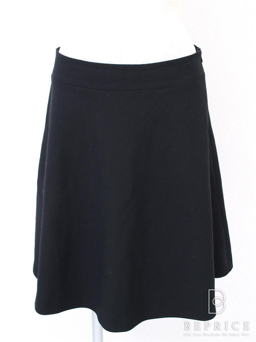 レッドヴァレンティノ スカート スカート