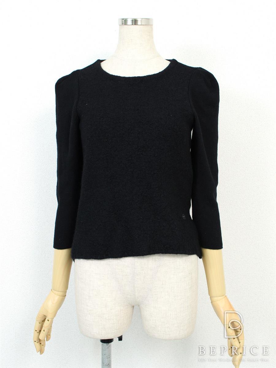 フォクシー Tシャツ カットソー トップス Sweater 34510