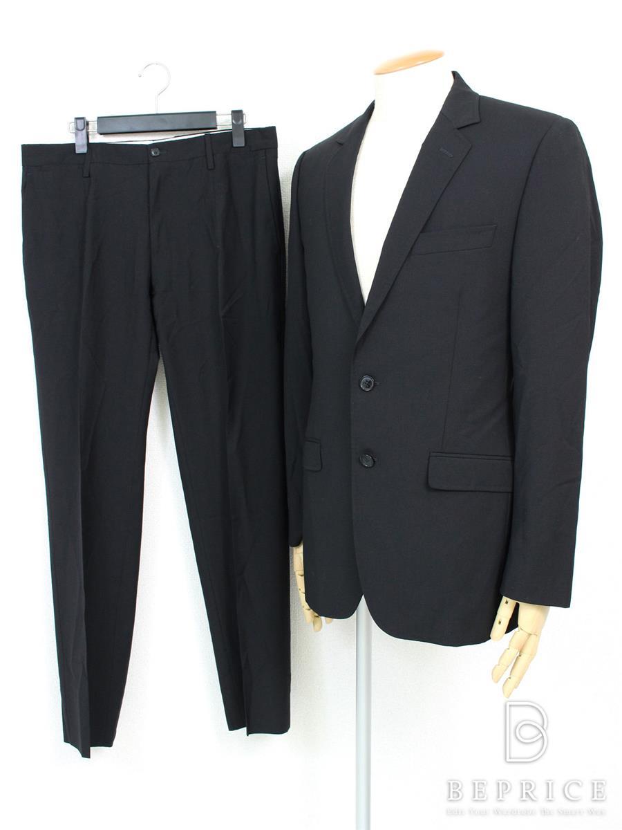 スーツ スーツ 2B