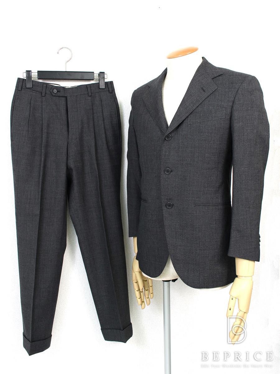 ユナイテッドアローズ スーツ