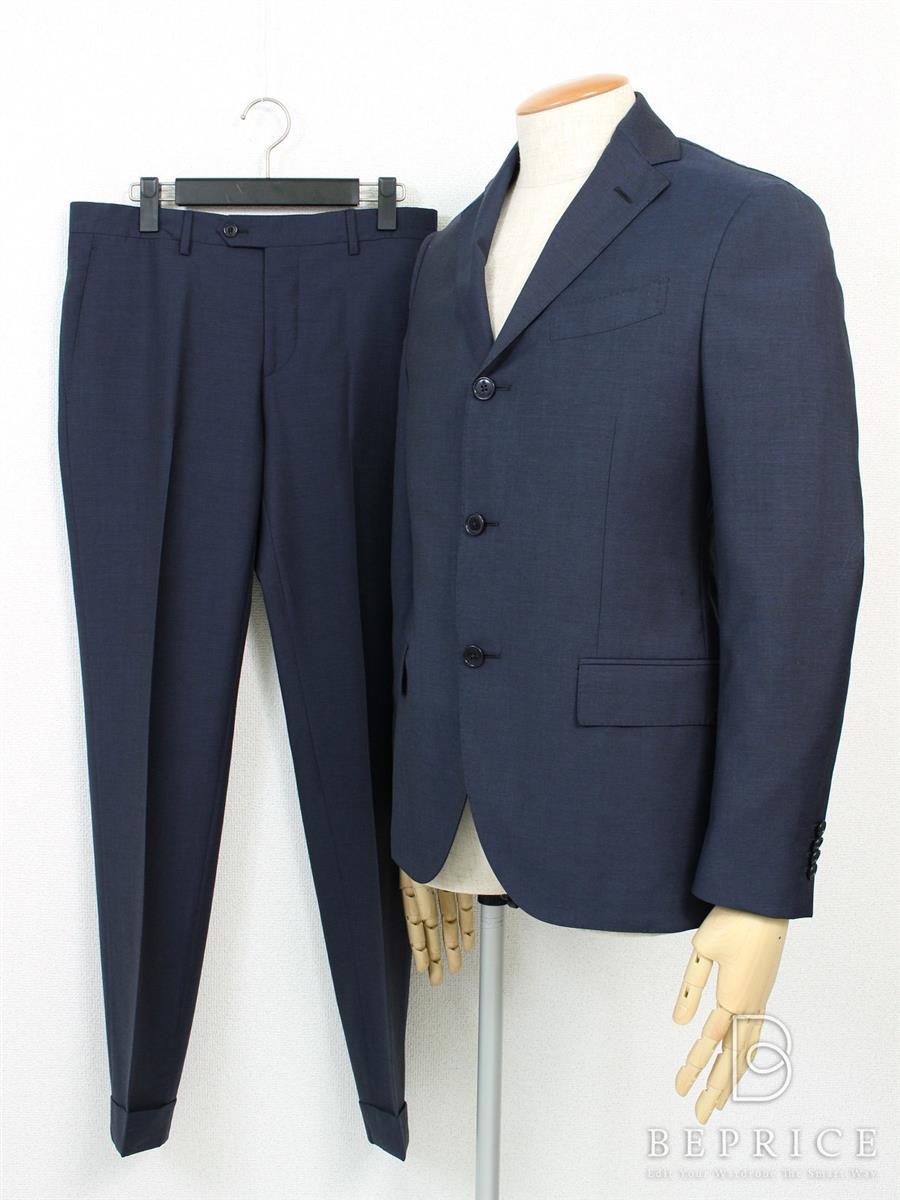 ラルディーニ スーツ LARDINI ラルディーニ スーツ
