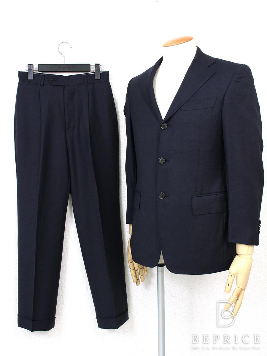 トゥモローランド スーツ