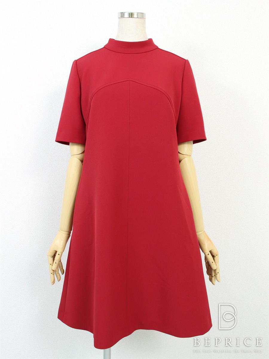 フォクシー ワンピース ワンピース 4-WAY DF DRESS 34606