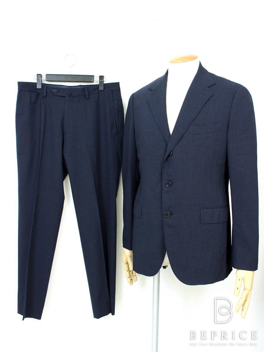 ユナイテッドアローズ スーツ ジャケット 2B