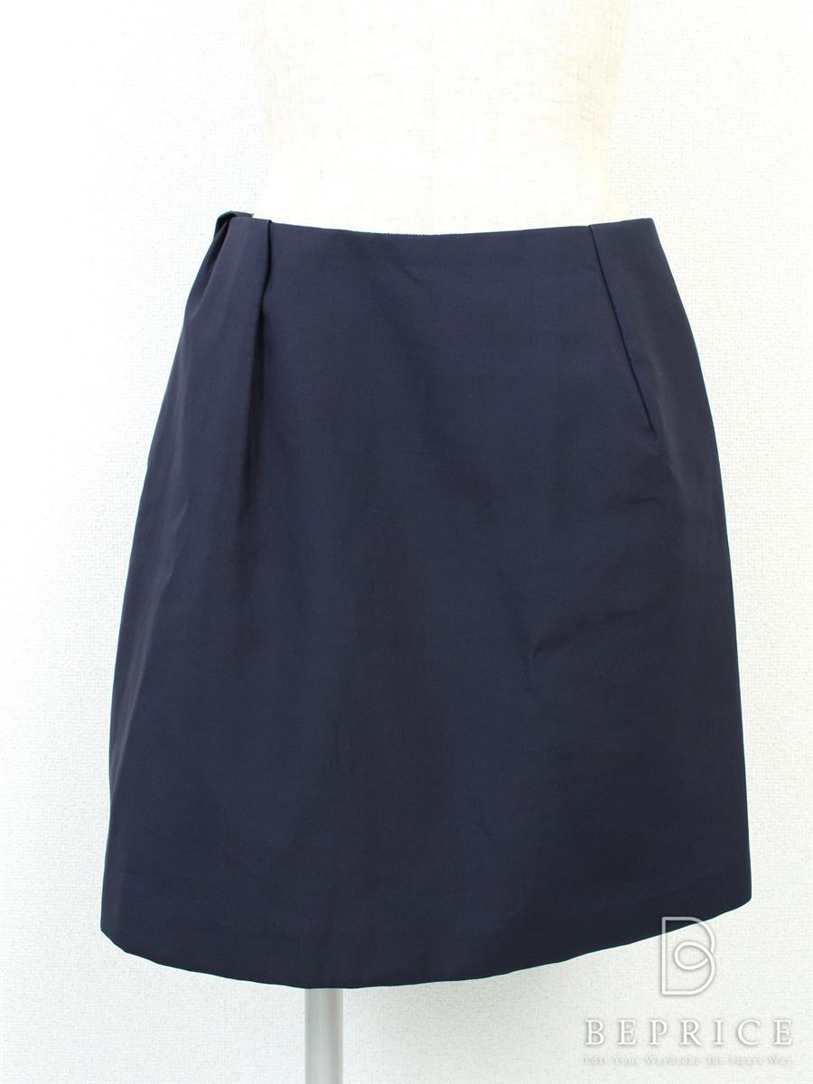 ヨーコチャン スカート スカート 小さなシミ汚れあり