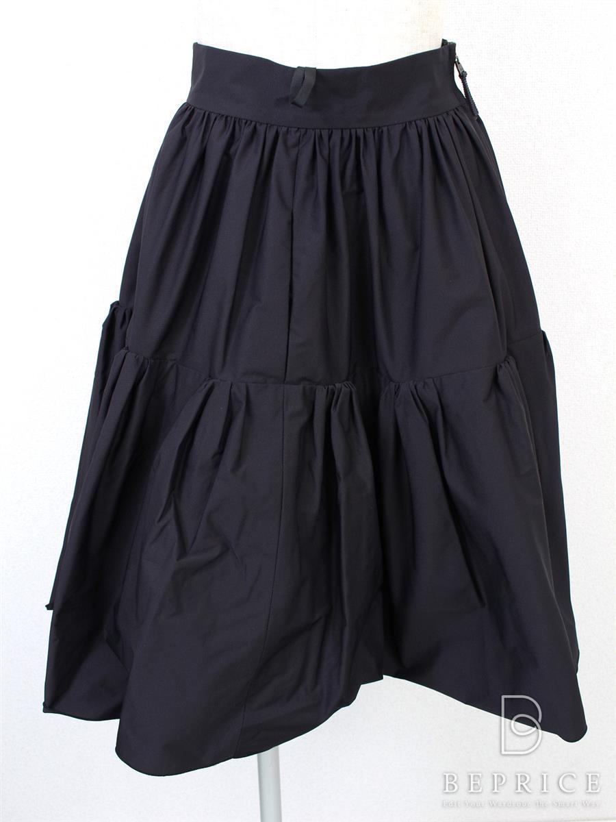 フォクシー スカート スカート ブロッサム 28665