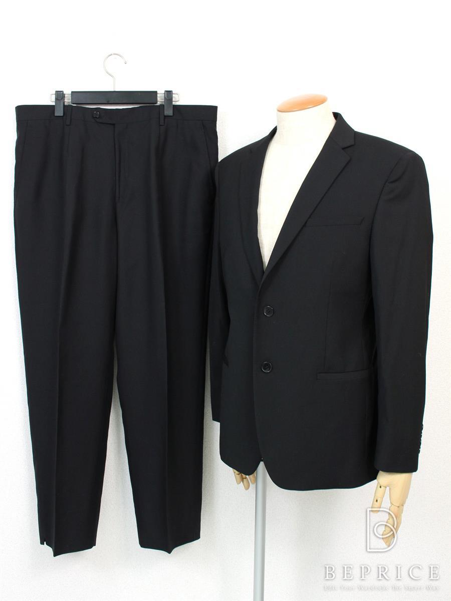 ドルチェ&ガッバーナ スーツ スーツ 2B
