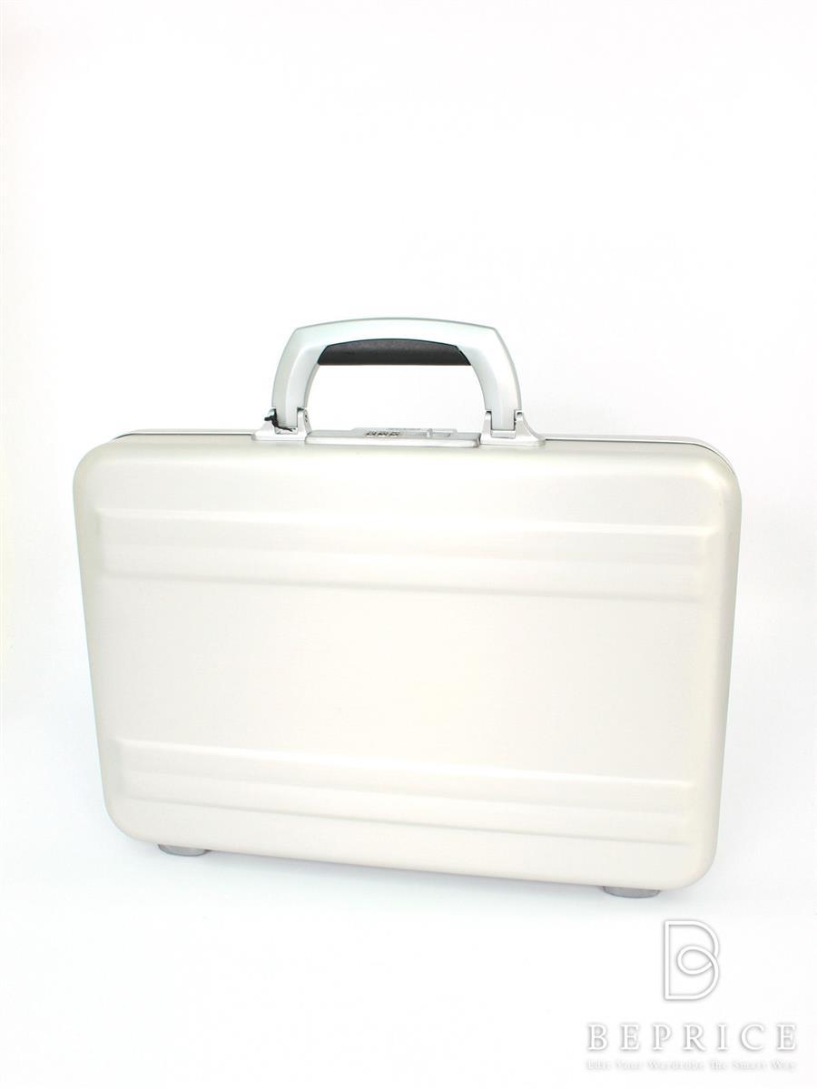 ゼロハリバートン スーツケース キャリーバッグ ゼロハリバートン アタッシュケース