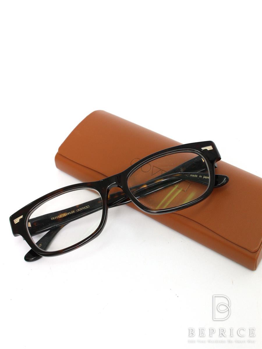 メガネ 眼鏡フレーム DENTON【53□17-140】