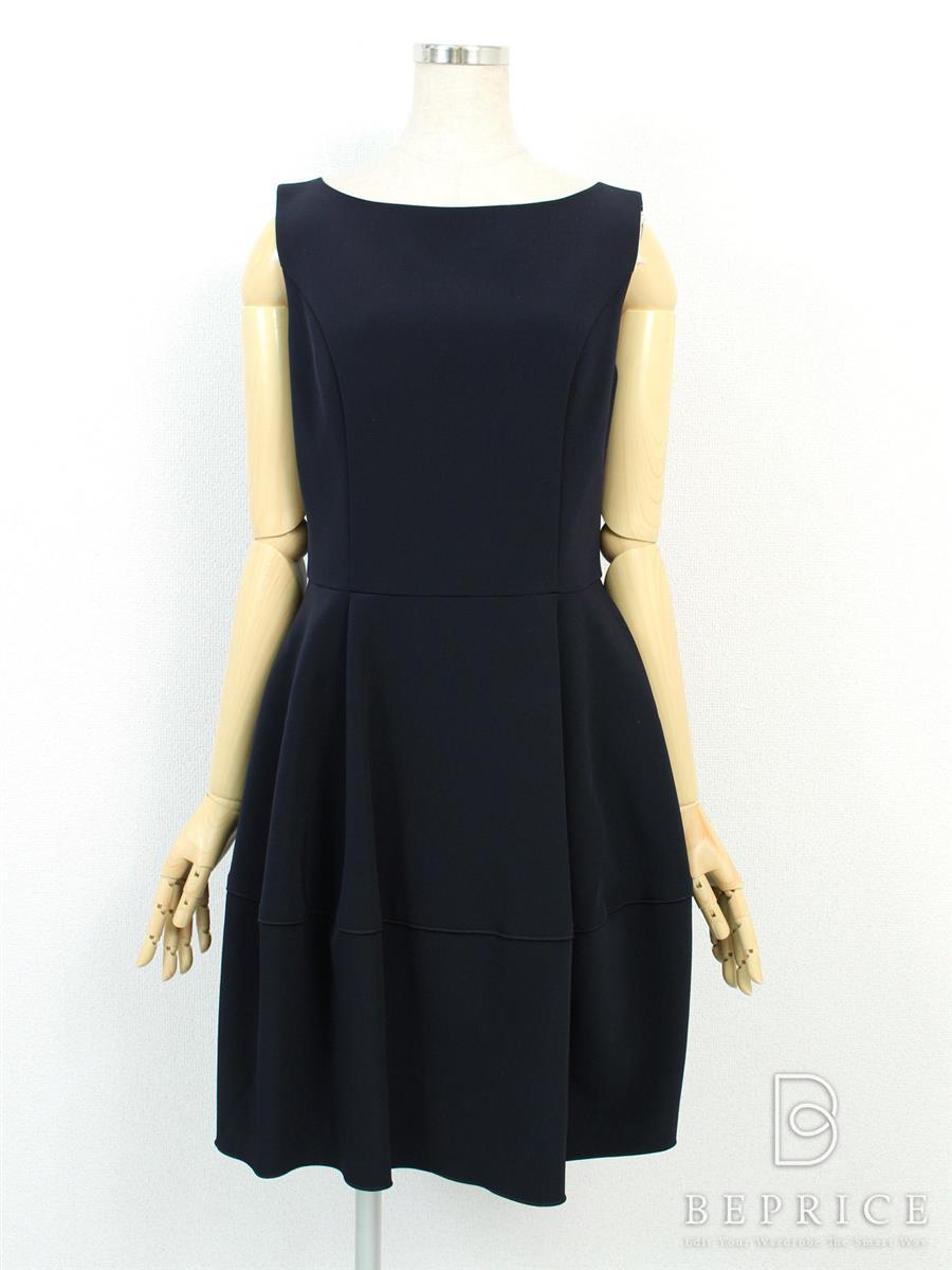 フォクシーニューヨーク ワンピース Barron Dress