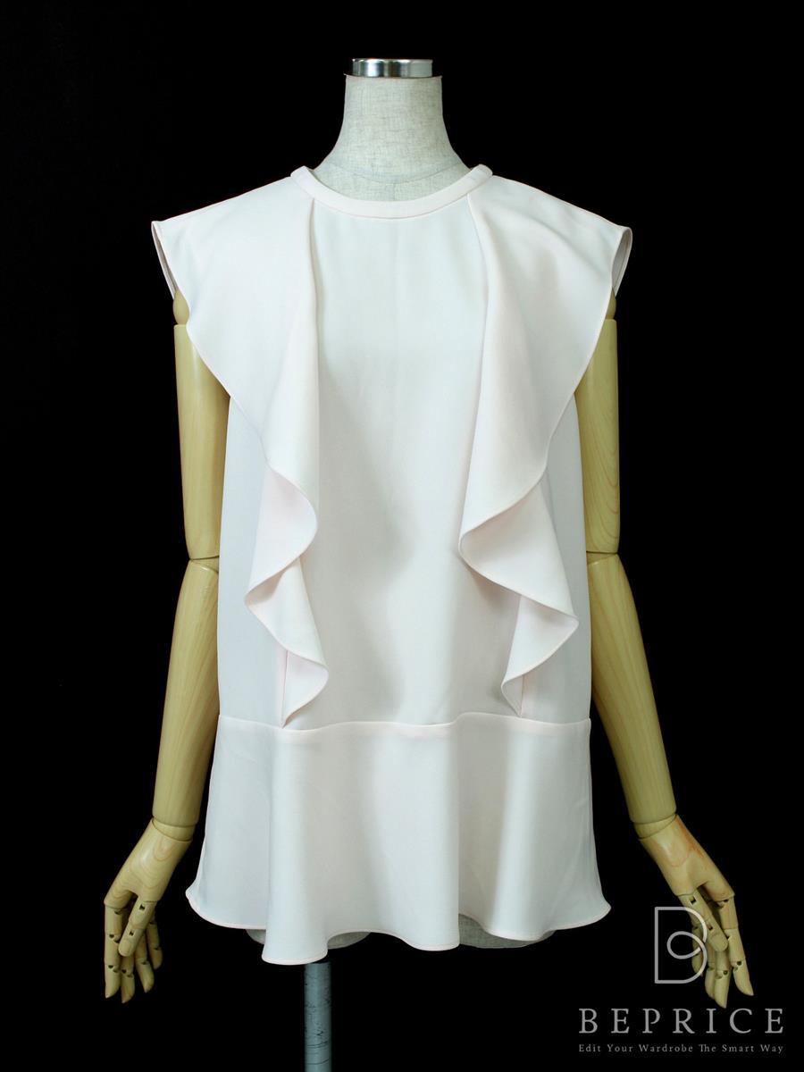 フォクシーニューヨーク Collection Tシャツ カットソー トップス チュニック Collection 34339