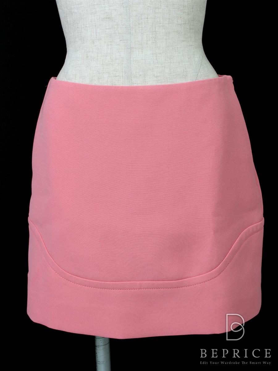 エミリオプッチ スカート スカート