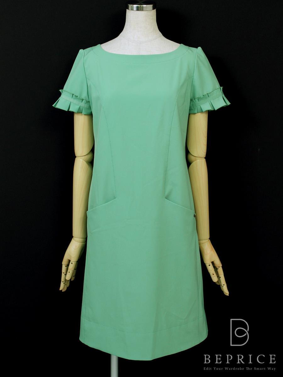 フォクシーニューヨーク ワンピース ワンピース Rainy Lady Dress 28898