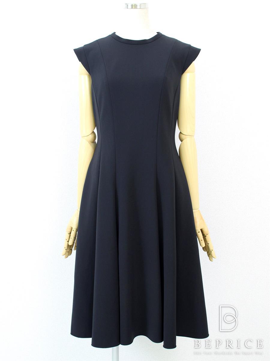 フォクシーニューヨーク ワンピース Abeliaドレス