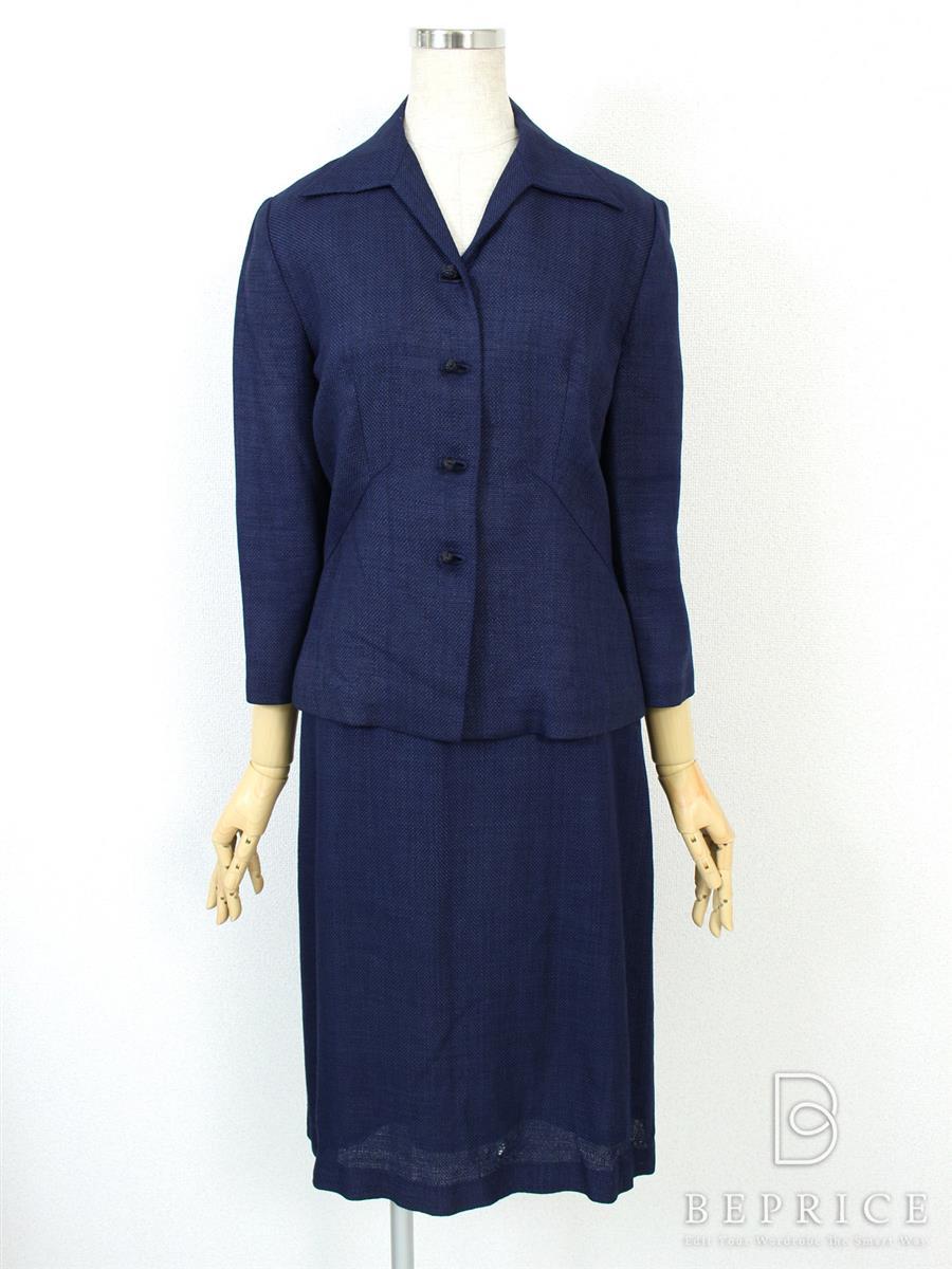 シビラ スカートスーツ スーツ スカート ジャケット