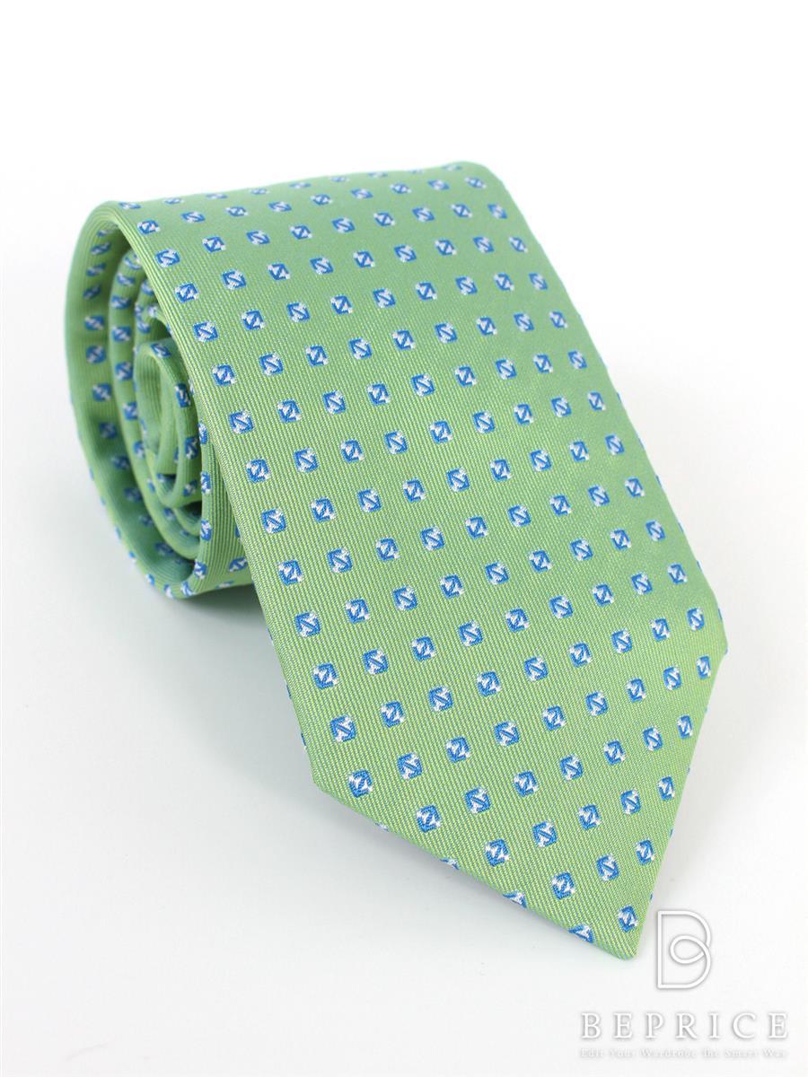 エルメス その他ファッション雑貨 ネクタイ