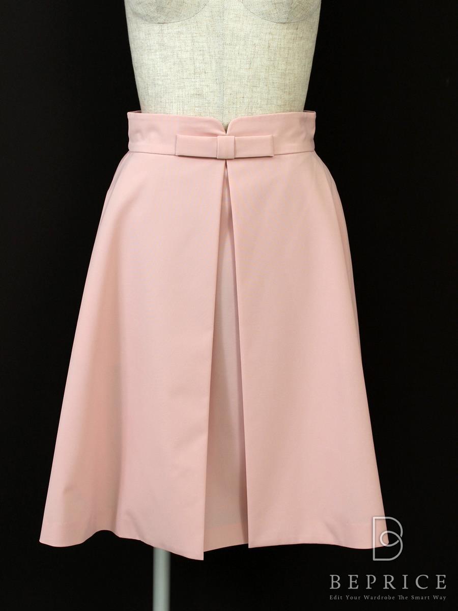 フォクシー スカート スカート フレアー 29010