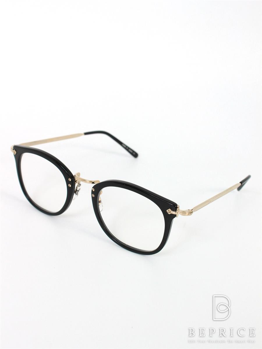 オリバーピープルズ メガネ OLIVER PEOPLES オリバーピープル 眼鏡 メガネフレーム 雅